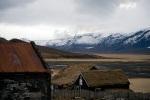 Erupcion del volcan Eyjafjallajokull en Islandia 4