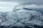 Erupcion del volcan Eyjafjallajokull en Islandia 5