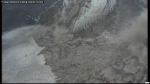 Eyjafjallajokull Volcano (walls collapsing)