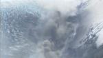 Eyjafjallajokull Volcano (poder inmenso de destruccion)