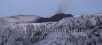 Eyjafjallajokull Volcano Cono