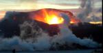 Eyjafjallajokull Volcano (near crater)