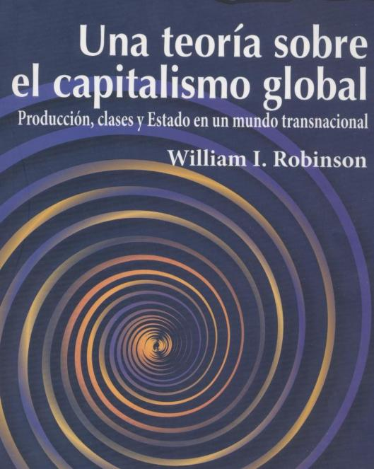 Una Teoria sobre el Capitalismo Global