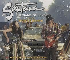 letra de game of love de michelle branch: