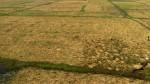 vlcsnap-2011-06-17-10h15m15s51