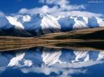 New Zeland (01)