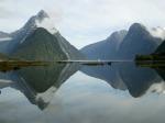 New Zeland (02)