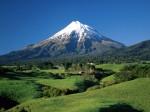 New Zeland (07)