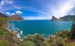 New Zeland (12)