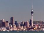New Zeland (13)