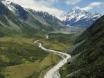 New Zeland (40)