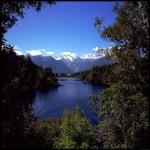 New Zeland (44)