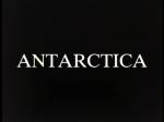 Antartica (000)