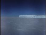Antartica (010)