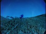 Antartica (104)