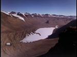 Antartica (105)