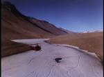 Antartica (107)