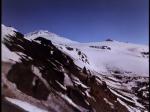 Antartica (109)