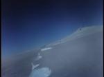 Antartica (011)