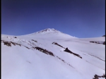 Antartica (110)