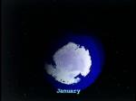 Antartica (111)