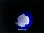 Antartica (112)