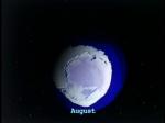 Antartica (117)