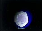 Antartica (119)