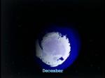 Antartica (122)