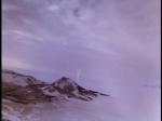 Antartica (134)
