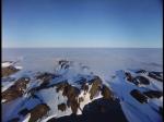 Antartica (014)