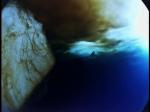 Antartica (141)