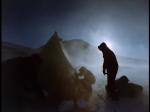 Antartica (144)