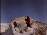 Antartica (146)