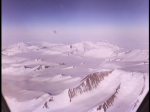 Antartica (150)
