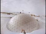Antartica (152)