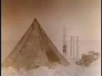 Antartica (161)