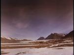 Antartica (170)