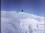 Antartica (176)