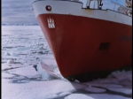 Antartica (002)