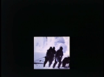 Antartica (022)