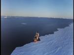 Antartica (003)