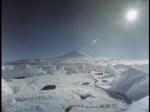 Antartica (039)