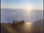 Antartica (004)