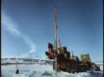 Antartica (046)