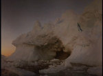 Antartica (005)