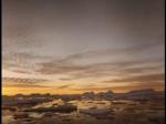 Antartica (006)
