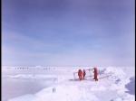 Antartica (062)