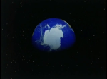 Antartica (008)