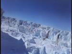 Antartica (081)